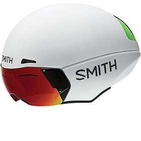 Smith Optics Podium TT