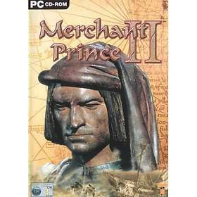 Merchant Prince II (PC)