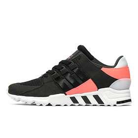 cheaper 12369 d2fec Adidas Originals EQT Support RF (Herr)