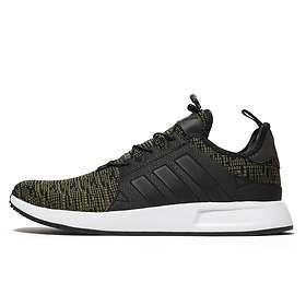 Adidas Originals X PLR PK (Unisex)
