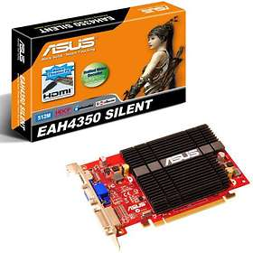 GUIDE How to install Old ATI Radeon Cards o