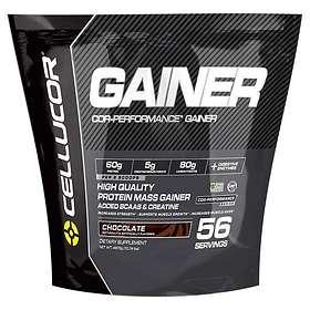Cellucor Cor-Performance Gainer 4.9kg