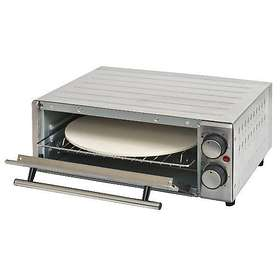 Kitchen Chef GP-15-ALG (Inox)