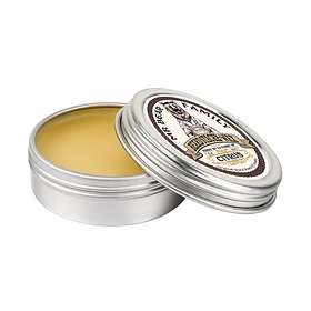 Mr Bear Family Stache Wax Citrus 30ml