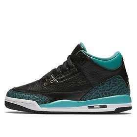 Nike Air Jordan 3 Retro (Unisex)