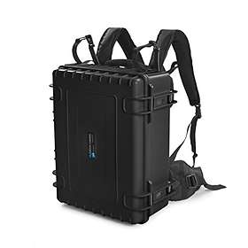 B&W International Outdoor Case Type 6000