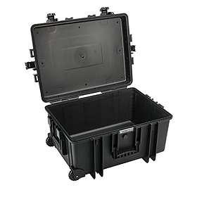 B&W International Outdoor Case Type 6800
