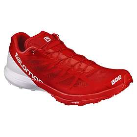 Salomon S-Lab Sense 6 (Unisexe)