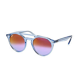 5a1257d9f63 Find the best price on Ray-Ban RB4279