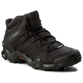 brand new e0832 a108e Find the best price on Adidas Terrex AX2R Mid GTX (Mens)  Compare deals  on PriceSpy UK