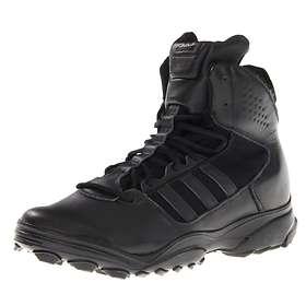 Adidas GSG 9.7 (Herr)