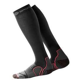 Skins Essentials Active Compression Sock 2017 (Dam)