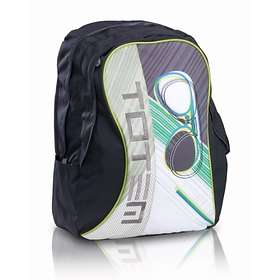 Find the best price on Totem Bags Ergonomic Trend School Bag ... cd148383ae09d