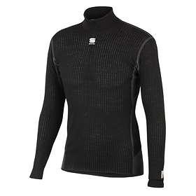 Sportful Sottozero LS Shirt (Uomo)