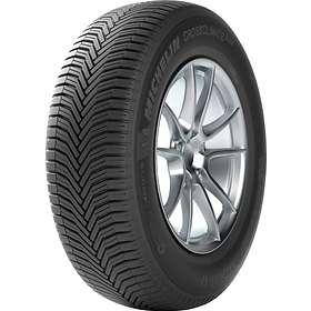 Michelin CrossClimate SUV 235/60 R 16 104V XL