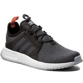ccf59364f3e5 Find the best price on Adidas Originals X PLR (Men s)