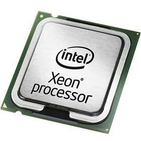 Intel Xeon E3-1280v6 3,9GHz Socket 1151 Tray