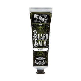 Apothecary87 Muskoka Beard Balm 100ml