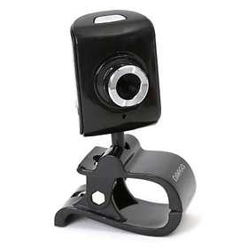 Omega Webcam C13SB