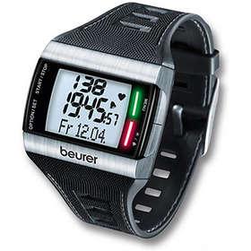 Beurer PM 62