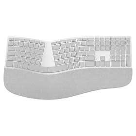 Microsoft Surface Ergonomic Keyboard (EN)