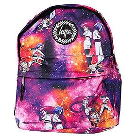 d47a7172d070 Find the best price on Hype Collection Backpack