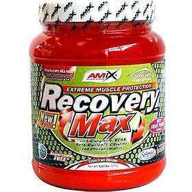 Amix Recovery Max 0.58kg