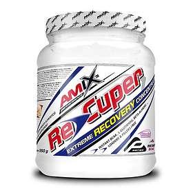 Amix Re Cuper 0.55kg
