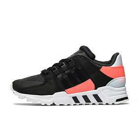Adidas Originals EQT Support 93 (Unisex)