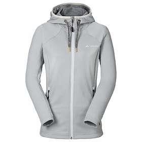 Vaude Civetta II Hooded Jacket (Naisten)