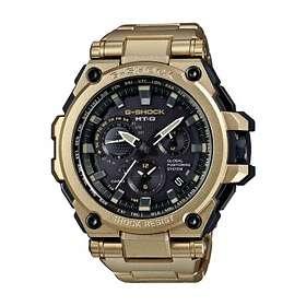 Casio G-Shock MTG-G1000RG-1A