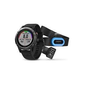 Garmin Fēnix 5 Performer Bundle