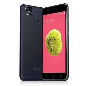 Asus ZenFone Zoom S ZE553KL 64GB