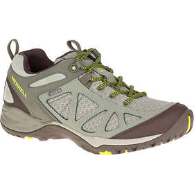 2cf0f6bd88c2 Find the best price on Merrell Siren Sport Q2 GTX (Women s ...