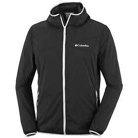 Columbia Addison Park Jacket (Herre)