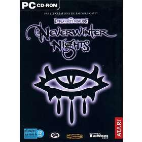 Neverwinter Nights (PC)