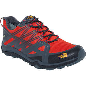 The North Face Hedgehog Fastpack Lite II GTX (Men's)