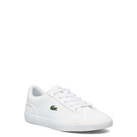 756214ca8ba3e Lacoste Kids  Trainers price comparison - Find the best deals on ...