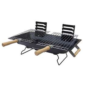 BBQ Collection 21357