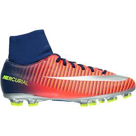 outlet store 192bc 09fee Nike Mercurial Victory VI DF FG (Jr)