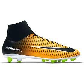 Nike Mercurial Victory VI DF AG-Pro (Uomo)