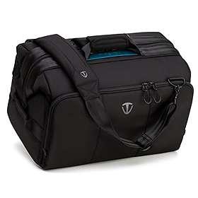 Tenba Cineluxe Shoulder Bag 21 Hightop