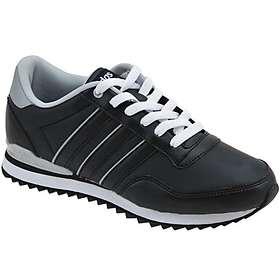 new product e8b2e 3c3ba Adidas Jogger CL (Uomo)