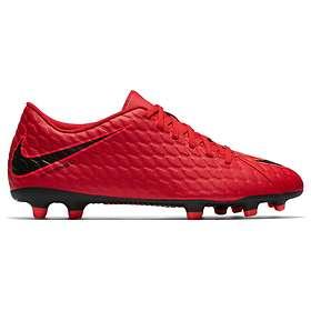 Nike Hypervenom Phade III FG (Homme)