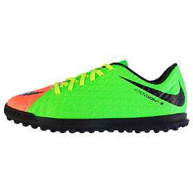on sale c96ff 8e6ef Nike Hypervenom Phade III TF (Jr)