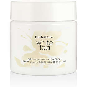 Elizabeth Arden White Tea Body Cream 400ml