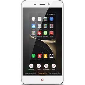 ZTE Nubia N1 64GB