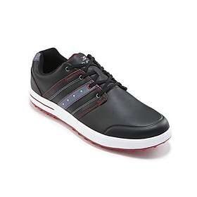 Stuburt Urban Casual Spikeless (Men's)