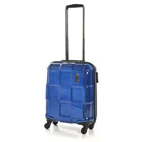 Epic Crate Reflex 55cm
