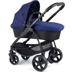 iCandy Strawberry (Combi Pushchair)